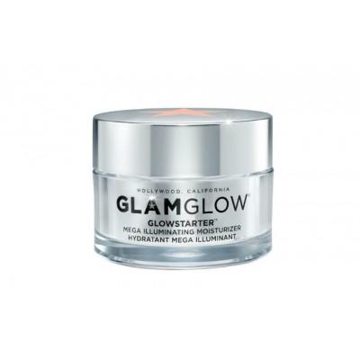 vilken glamglow är bäst