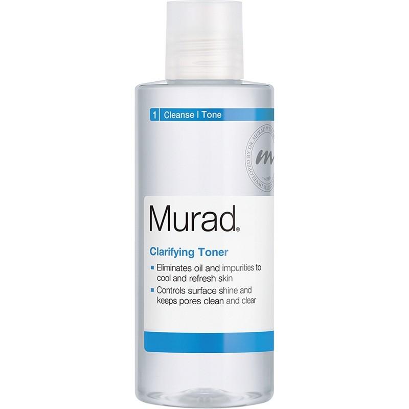 Murad Blemish Control Clarifying Toner