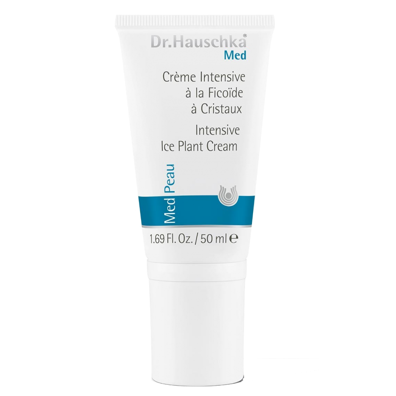 Dr. Hauschka Intensive Ice Plant Cream