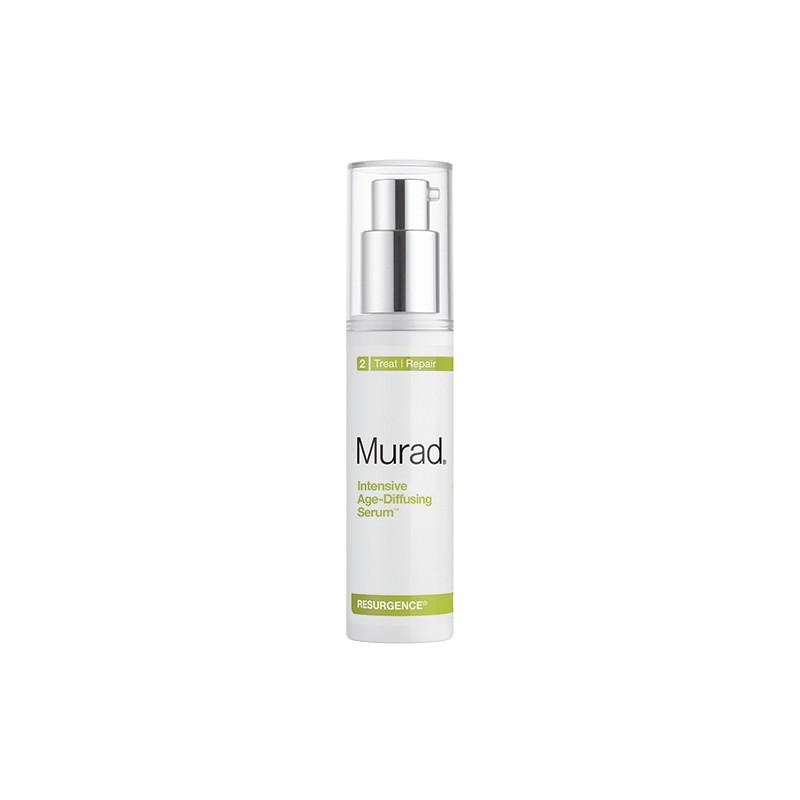 Murad Resurgence Intensive Age-Diffusing Serum