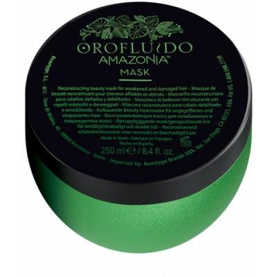 Orofluido - Säästä jopa 64% - Luxplus.fi aa2532647f