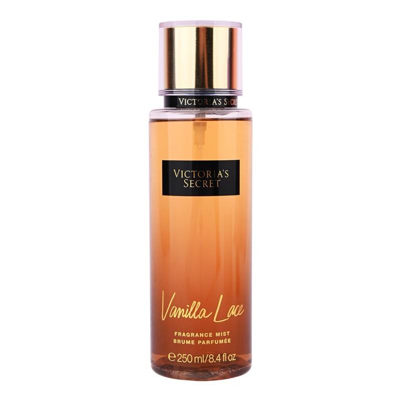 Victorias Secret Vanilla Lace Body Mist