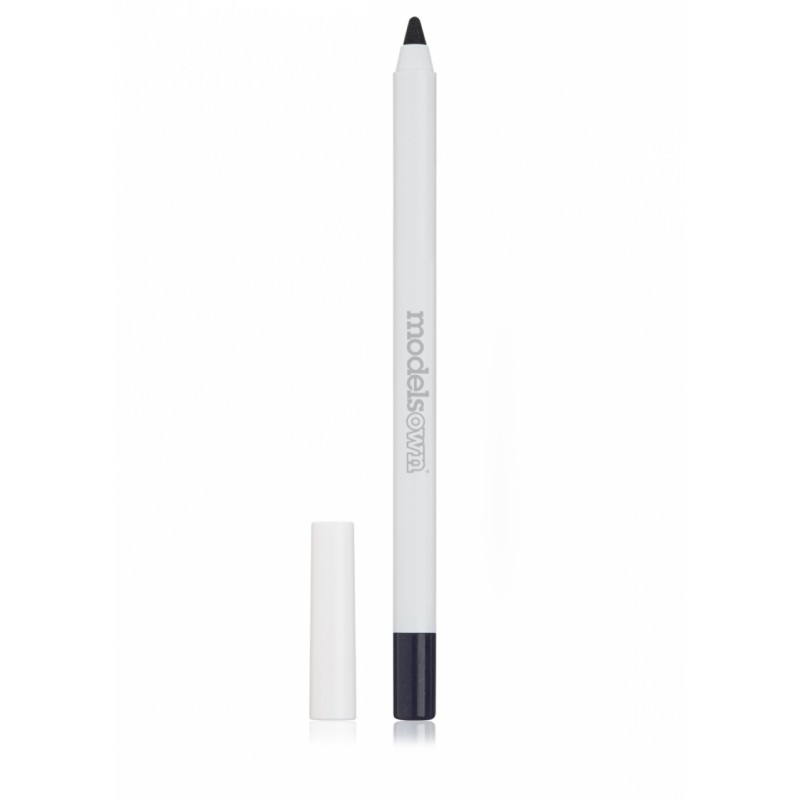 Models Own i-Definer Eyeliner Pencil Bedazzle Black