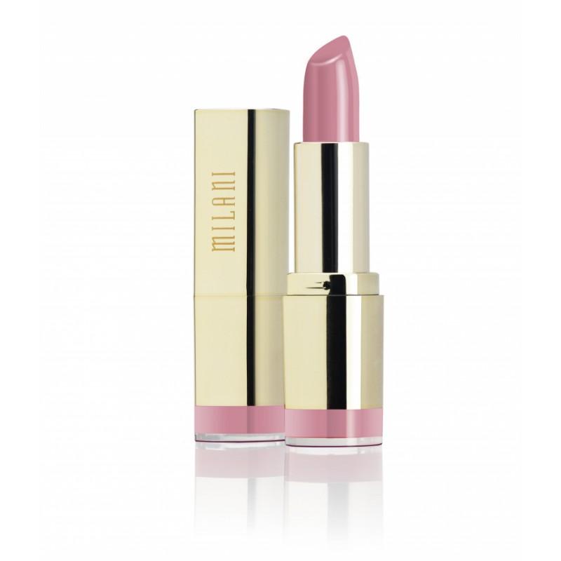 Milani Color Statement Lipstick 43 Pretty Natural