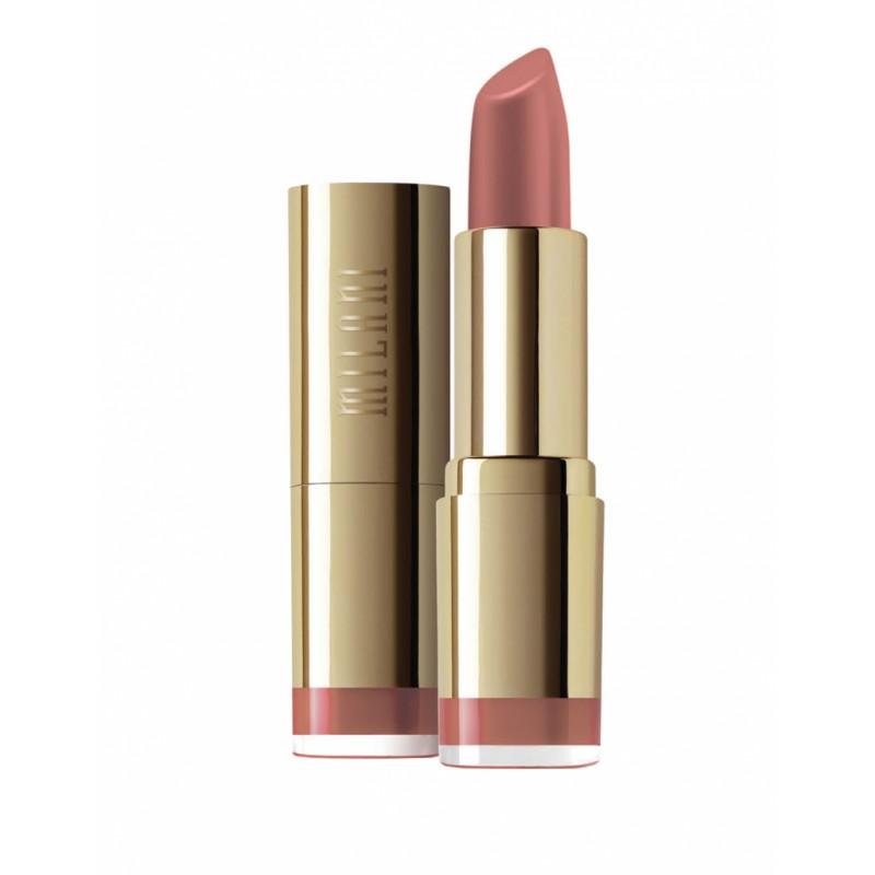 Milani Color Statement Lipstick 89 Naked