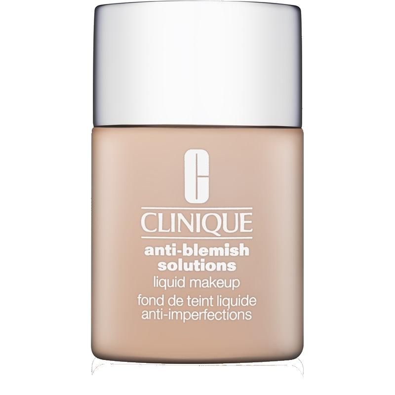 Clinique Anti-Blemish Solutions Liquid Make-Up 01 Fresh Alabaster