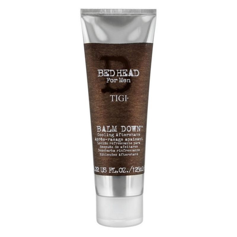 Tigi Bed Head For Men Cooling Aftershave
