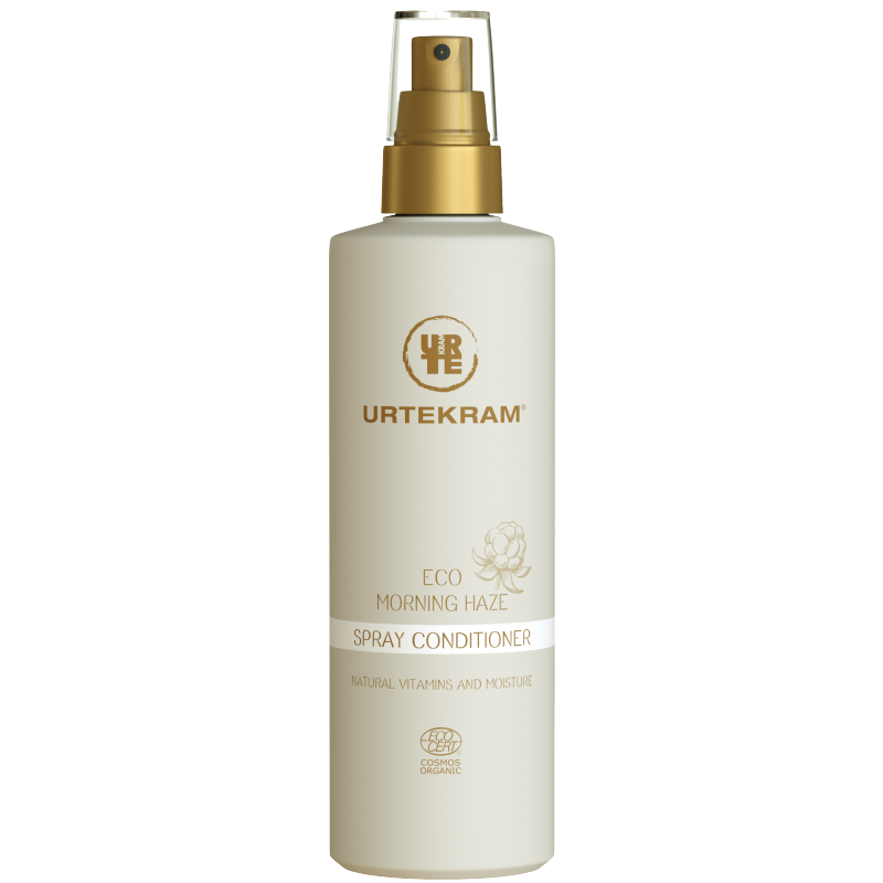 Urtekram Morning Haze Conditioner Spray