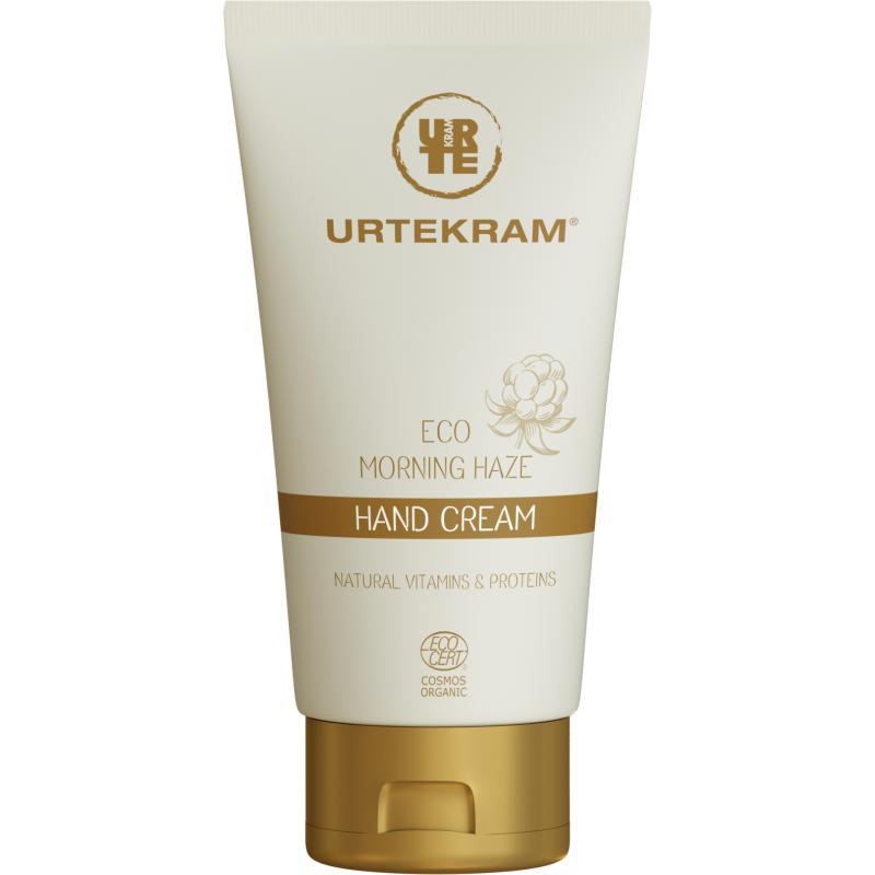 Urtekram Morning Haze Hand Cream
