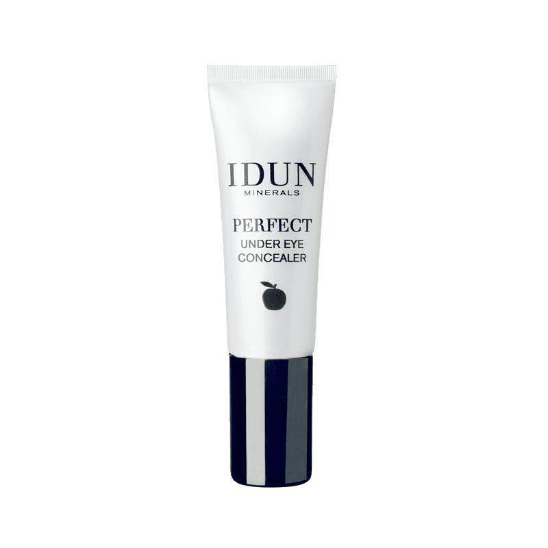 Idun Minerals Perfect Under Eye Concealer Extra light
