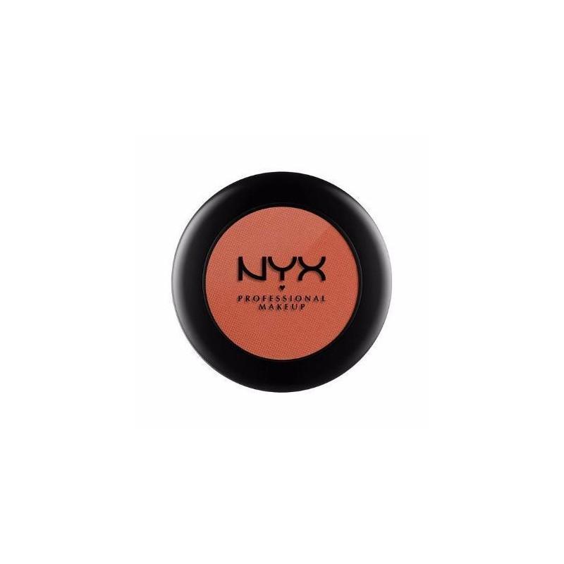 NYX Matte Eyeshadow 26 Tantilizing