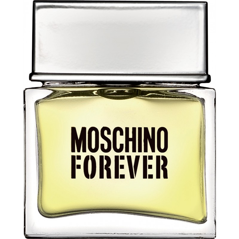 Moschino Forever EDT Mini