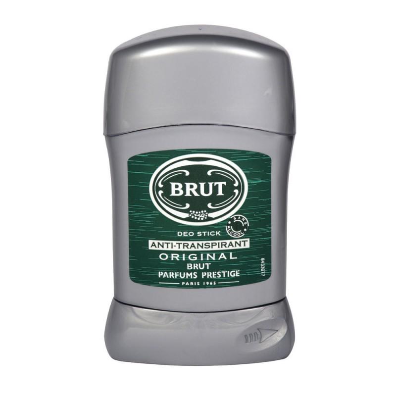 Brut Original Anti-Transpirant Deostick