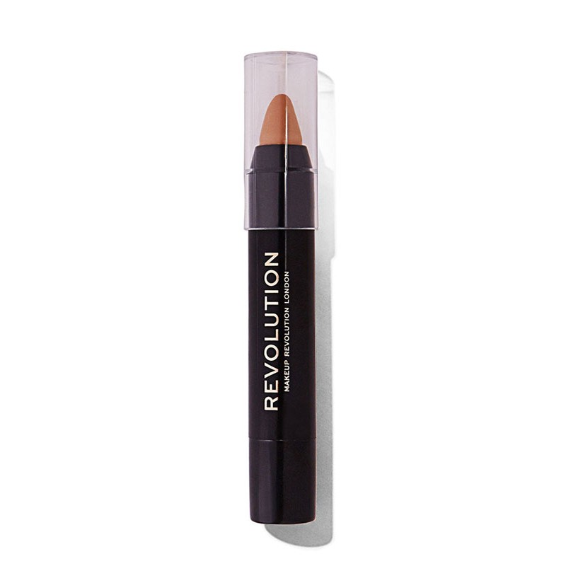 Revolution Makeup Root Cover Up Stick Blonde