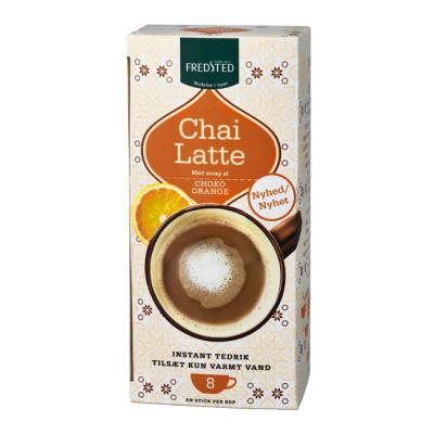 The og Kaffe