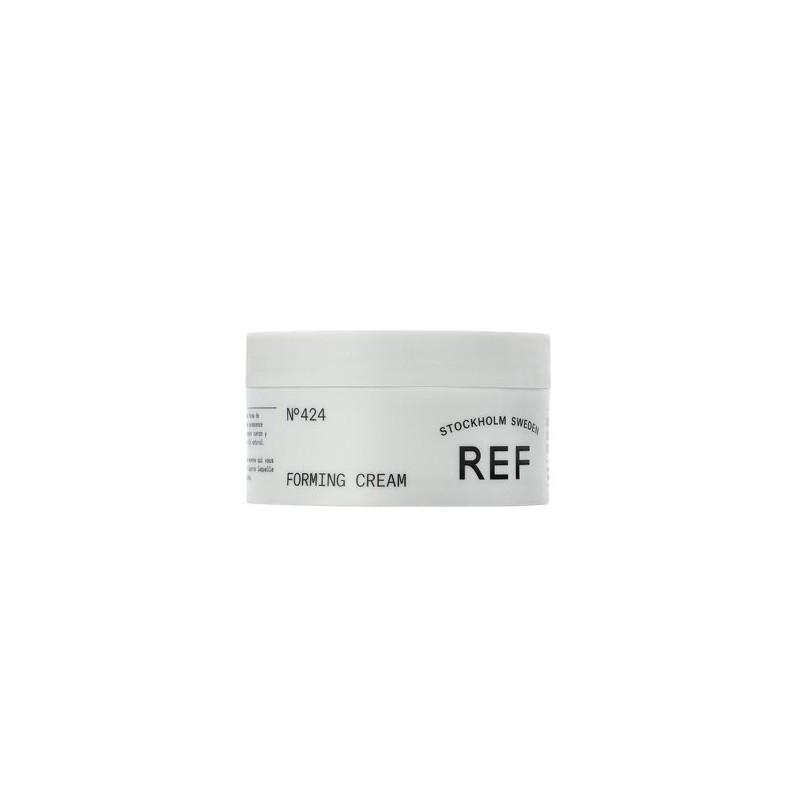 REF 550 Pomade