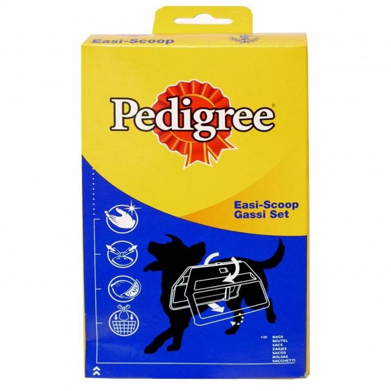 Pedigree Easi-Scoop Poop Scoop