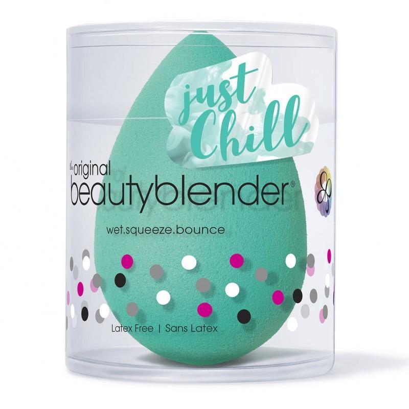 The Original Beautyblender  Beautyblender Just Chill