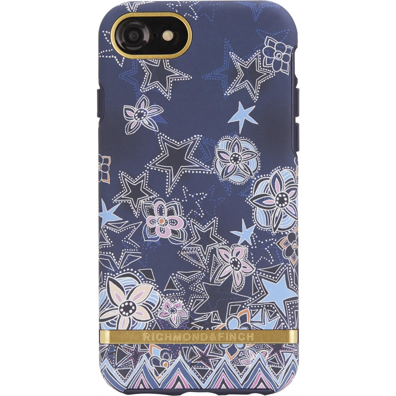 Richmond & Finch Super Star iPhone 6/6S/7/8 Case