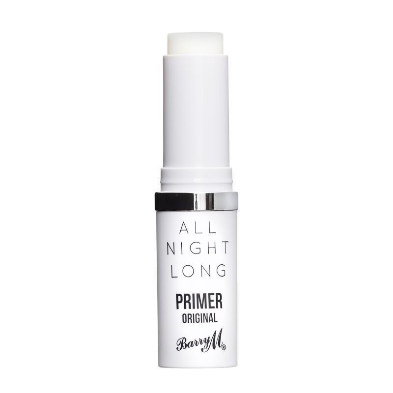 Barry M. All Night Long Primer Stick Original