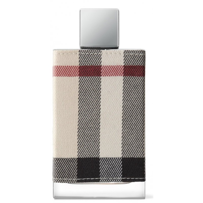 Burberry London Fabric Mini