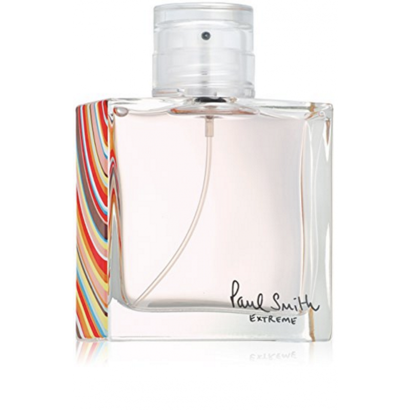 Paul Smith Extreme For Women Mini