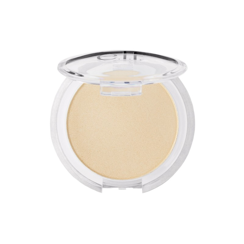 elf  Highlighter White Pearl