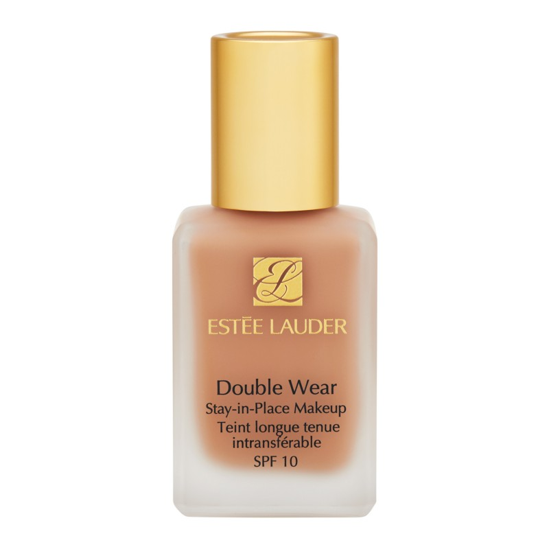 Estée Lauder Double Wear Foundation 3C2 Pebble