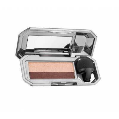 KÖP. Benefit They re Real! Duo Shadow Blender Foxy Fawn 3 ... ba6aeae819262