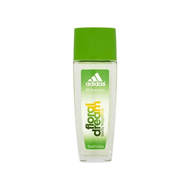Adidas Floral Dream Perfume Deospray