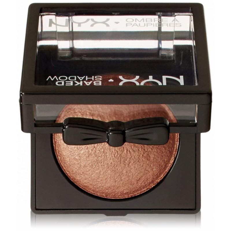 NYX Baked Eyeshadow Ambrosia