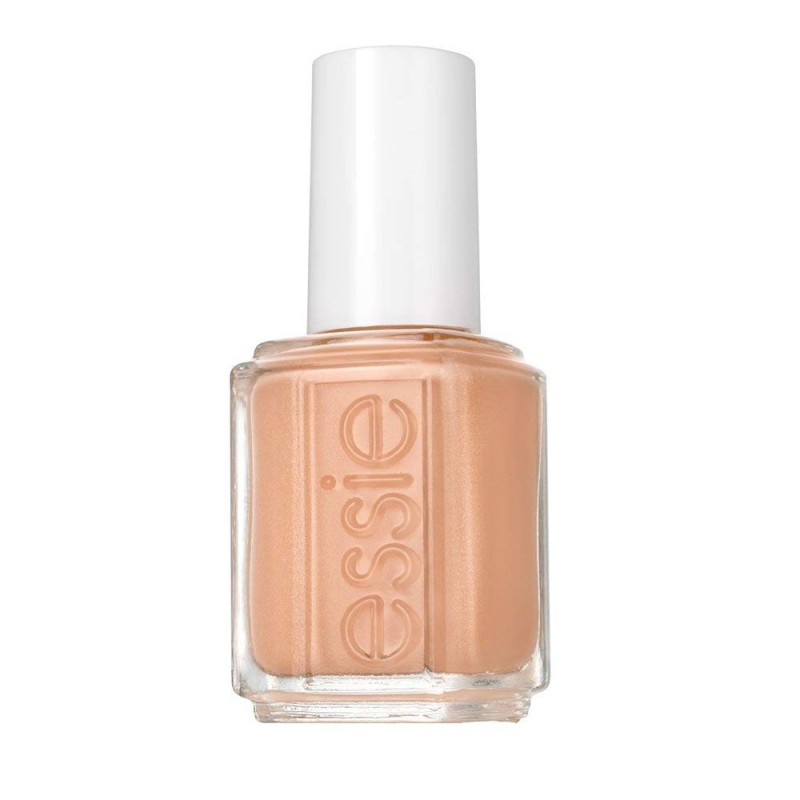 Essie Treat Love & Color 06 Good As Nude