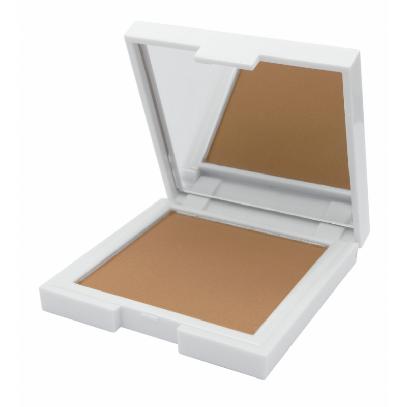 W7 Life's A Beach Matte Bronzing Powder Beach Please