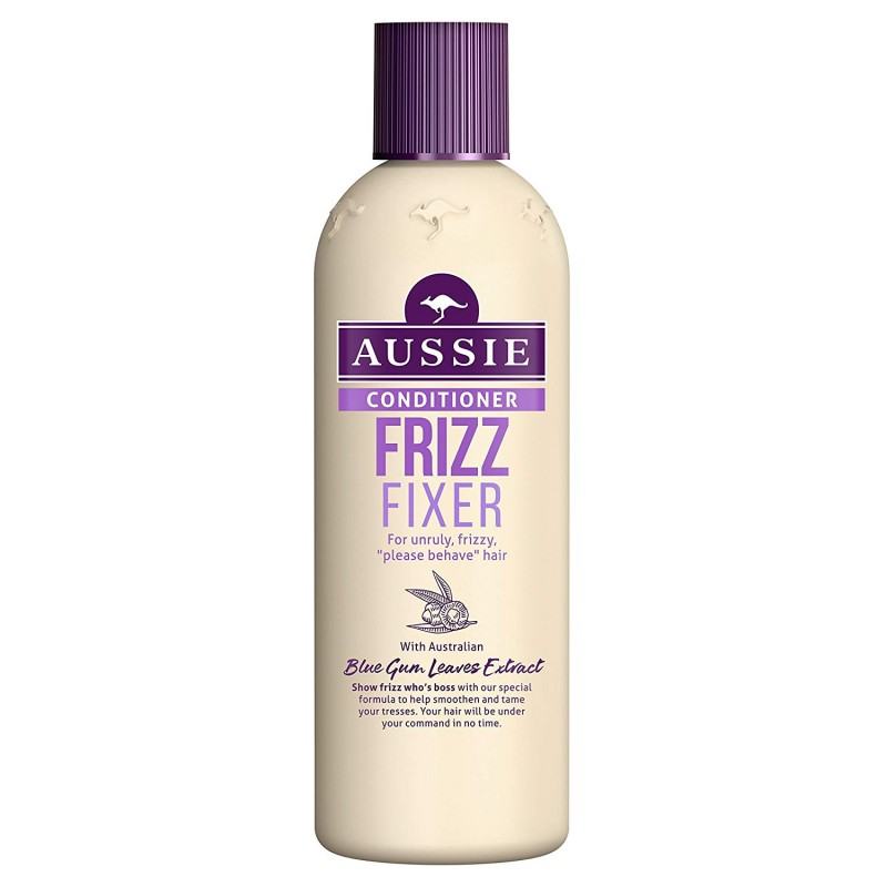 Aussie Frizz Fixer Conditioner