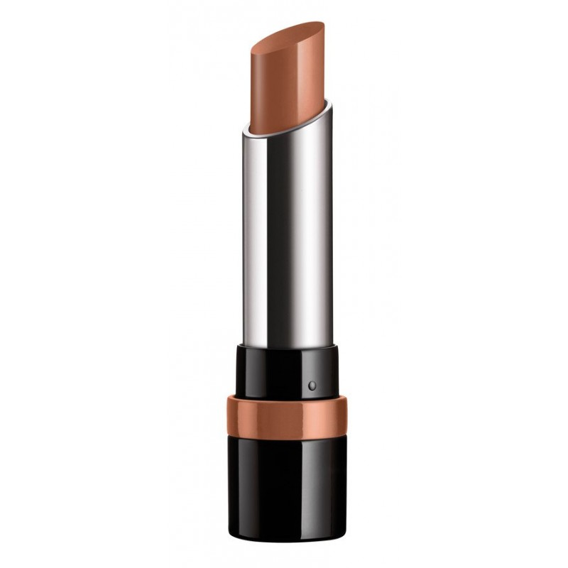 Rimmel The Only One Lipstick 780 90's Baby