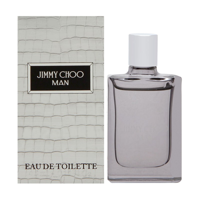 Jimmy Choo Man Mini