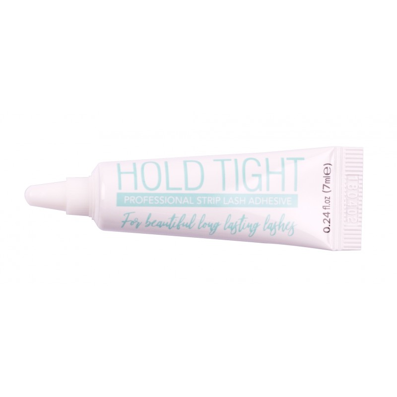 Eye Candy Hold Tight Lash Adhesive