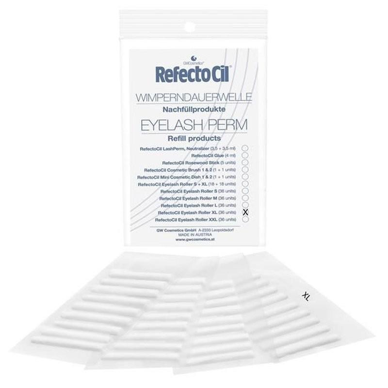 Refectocil Eyelash Perm Roller XL