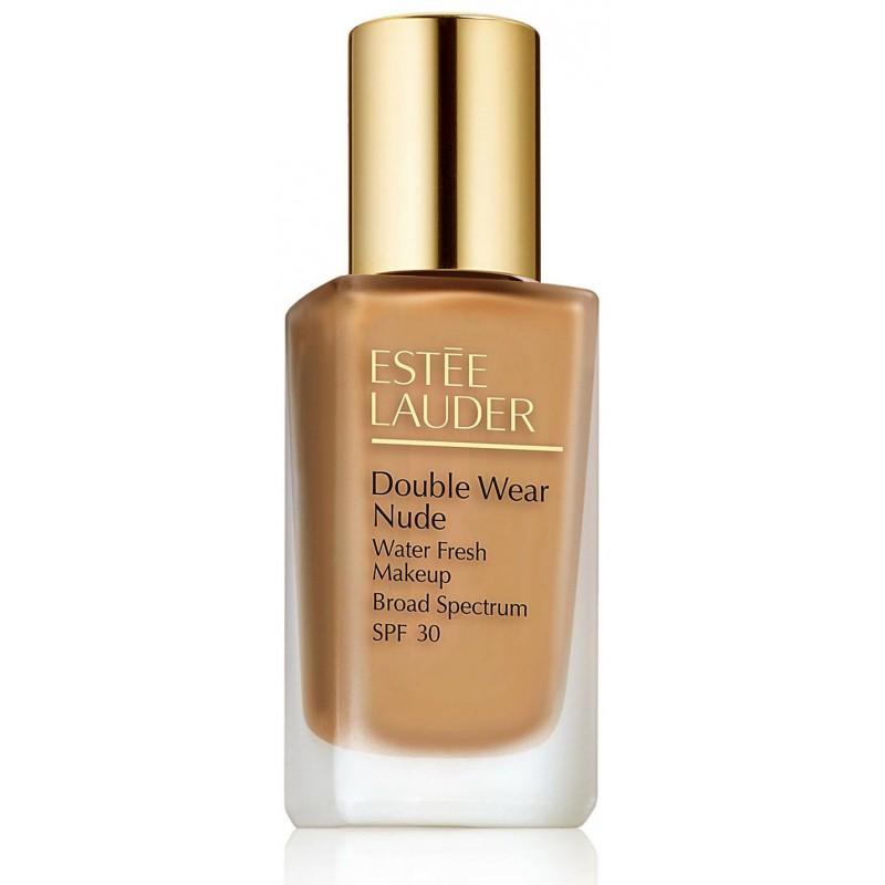 Estée Lauder Double Wear Nude Water Fresh Foundation 4N1 Shell Beige