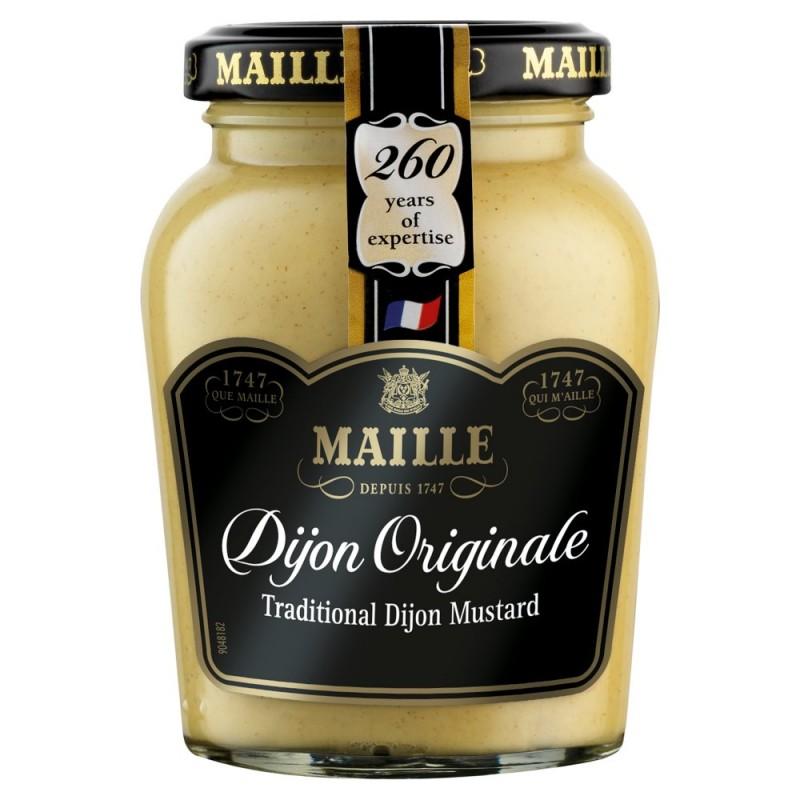 Maille Dijon Originale