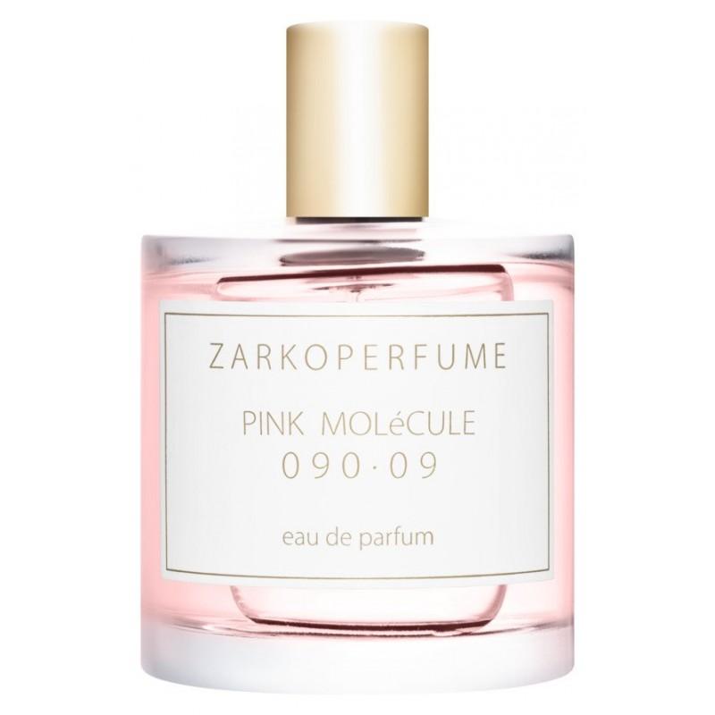 Zarkoperfume Pink Molécule EDP