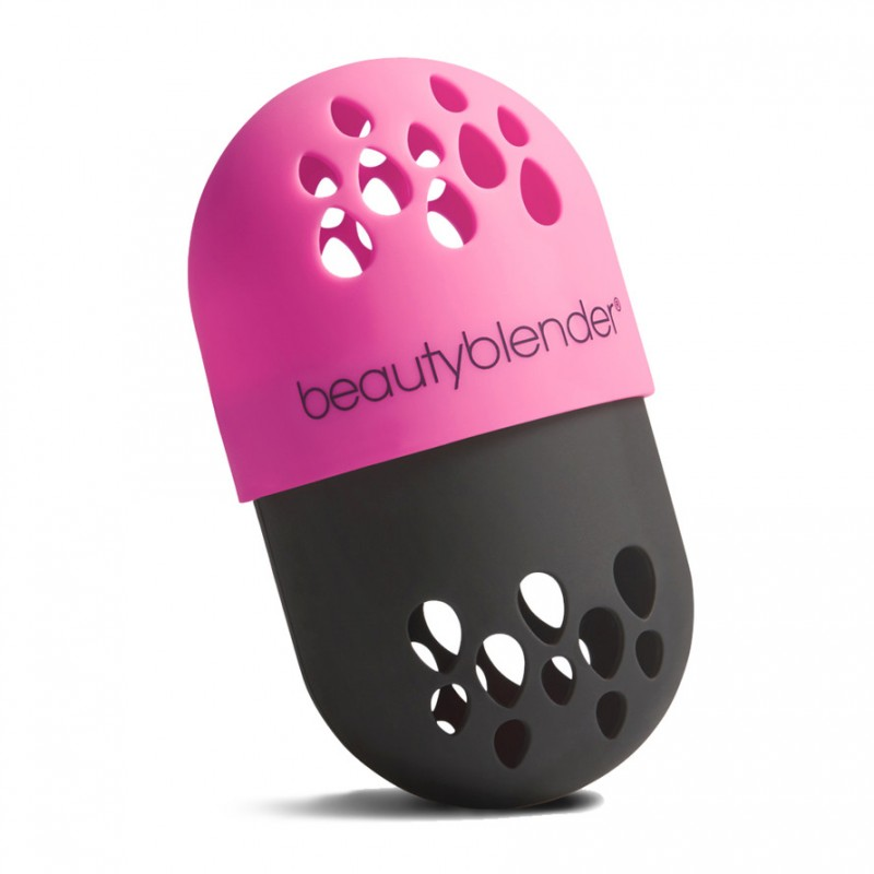 The Original Beautyblender  Blender Defender