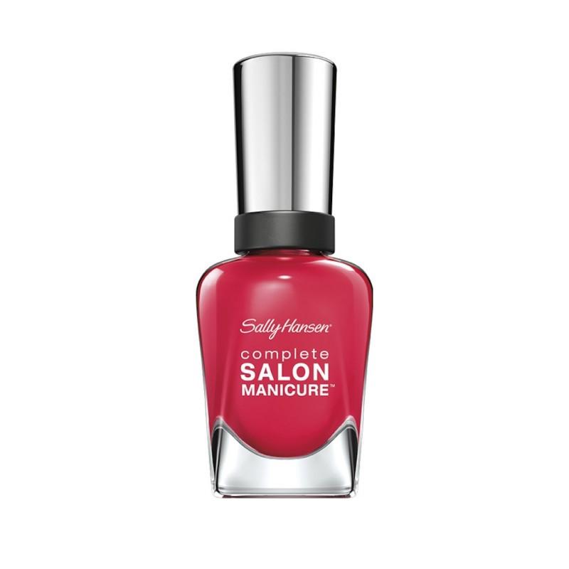 Sally Hansen Salon Manicure Frutti Petutie
