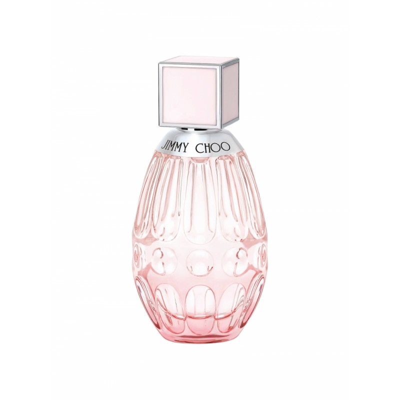 Jimmy Choo L'eau EDT Mini