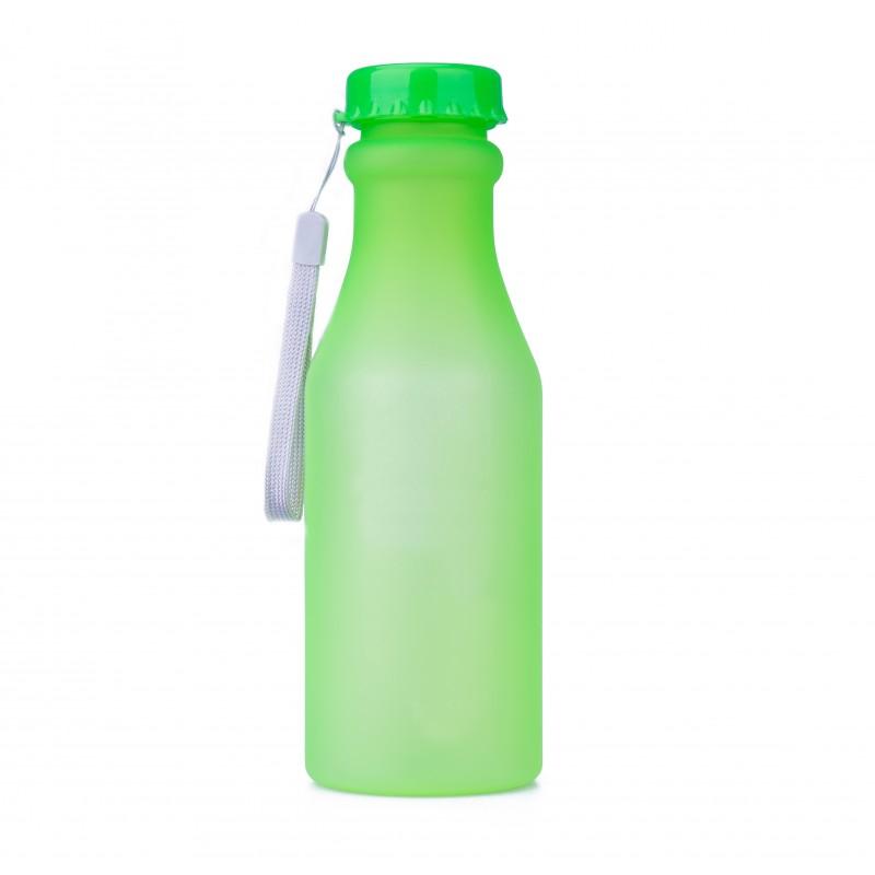 BasicsHome Drikkedunk Grøn