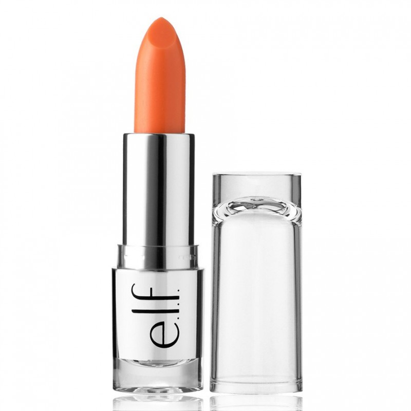 elf Gotta Glow Lip Tint Perfect Peach