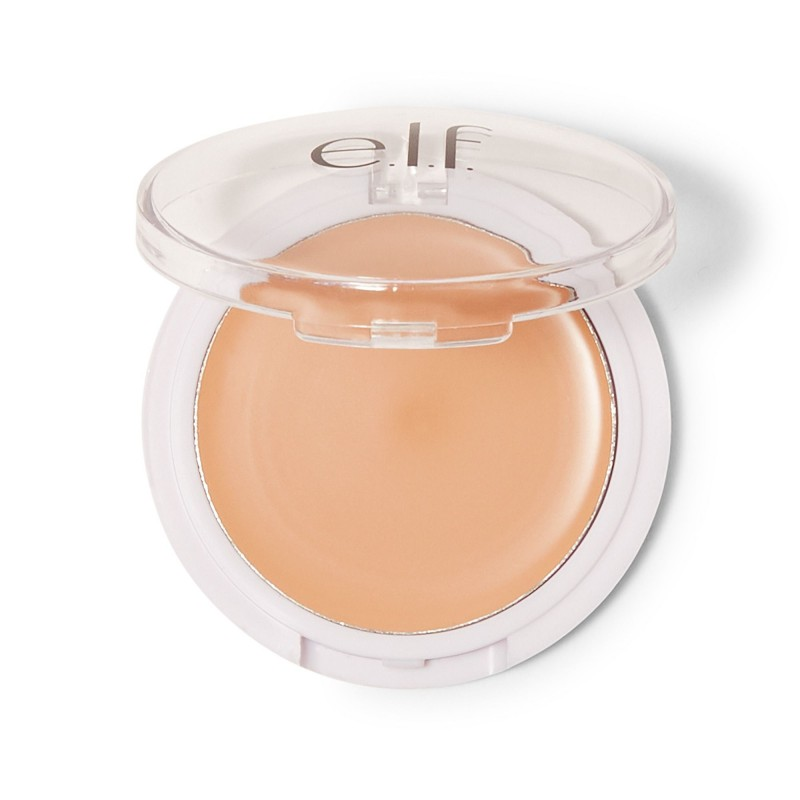 elf  Cover Everything Concealer Light