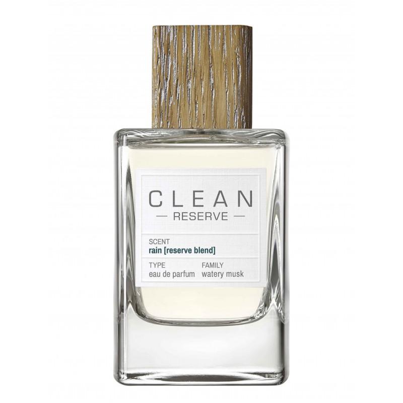 Clean Reserve Blend Rain