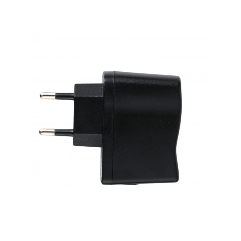 BasicsMobile Adapter Black