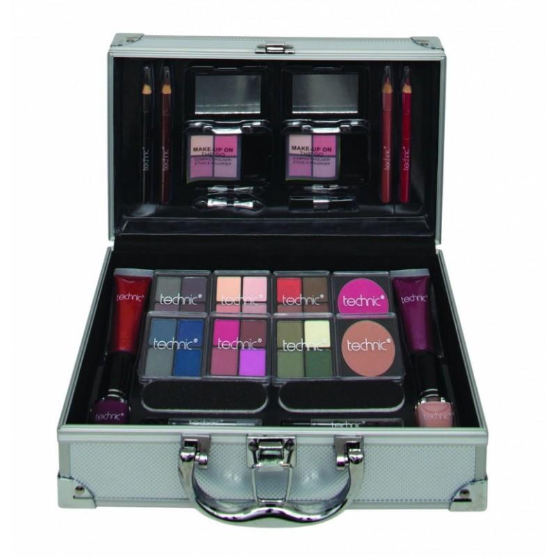 Technic Colour Collection Case